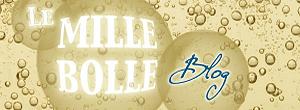 Lemillebolleblog (12/11/2014)