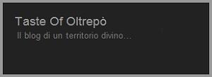 Taste of Oltrepò (07/03/2015)