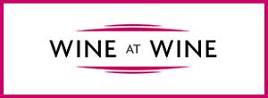 Wine At Wine (31/01/2014)