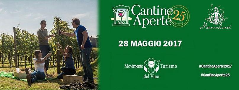 cantineaperte2017